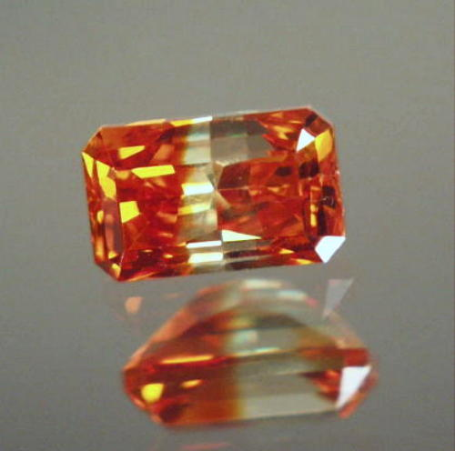cubic sphalerite   litnon