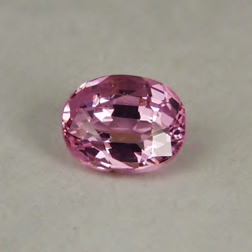 Pink & Bright! Natural South East Asia Spinel 1.95ct  GLI Litnon.com