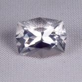 Competition Quality Cutting! Natural Quartz 8.01 ct GLI