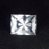 Competition Quality Cutting! Natural Quartz 6.89 ct GLI
