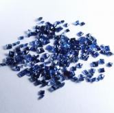 Quality! Jewelers - Designers Blue Sapphire Lot Sri Lanka 12.75 ct GLI